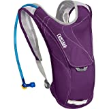 Search : Camelbak Women's Charm Hydration Pack
