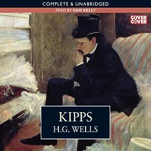 Kipps | [H. G. Wells]