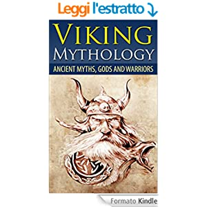 norse mythology vs greek mythology essay Introduction teutonic religion extended through germany, scandinavia, and england in the dark ages, and as christianity supplanted it the old gods and rites wer.