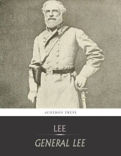 a biography and review of robert lee b in san francisco Mini bio (1) robert lee frost, arguably the greatest american poet of the 20th century, was born in san francisco, california, on march 26, 1874 his father, william prescott frost jr, was from a lawrence, massachusetts, family of republicans, and his mother, isabelle moodie frost, was an immigrant from scotland.