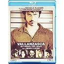 Vallanzasca - Gli Angeli Del Male (Blu-Ray+Dvd+Digital Copy)
