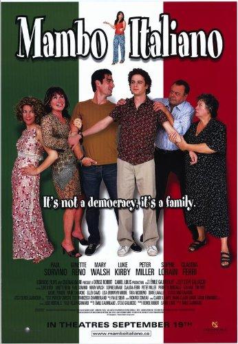 mambo-italiano-poster-film-69-x-102-cm-luke-kirby-ginette-reno-johnny-griffin-paul-sorvino-claudia-f