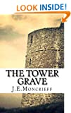 The Tower Grave