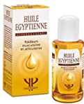 Huile �gyptienne
