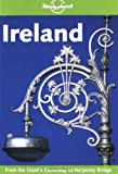 Lonely Planet Ireland (1864503793) by Smallman, Tom