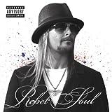Rebel Soul [Vinyl LP]