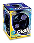 Brainstorm Toys 2 in 1 Globe Earth by...