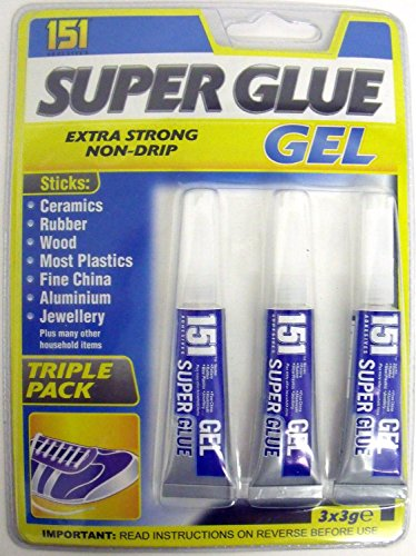 colle-super-glue-gel-3-g