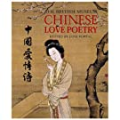 Chinese Love Poetry (Hardback)