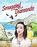 img - for Smuggled Diamonds book / textbook / text book