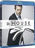 Dr. House - Saison 5 [Blu-ray]