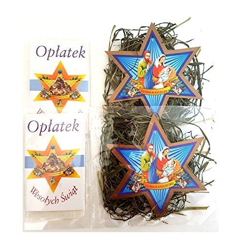 set-of-2-mini-christmas-wafers-hay-oplatek-sianko