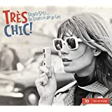 Tres Chic-French Style