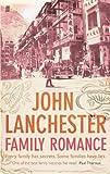 Family Romance: A Memoir (English Edition)