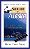 South to Alaska