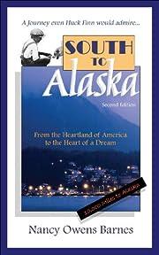South to Alaska