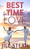 img - for Best Time for Love: The best time for love is when it's least expected. book / textbook / text book