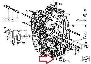 BMW Motorrad Koffertr C3 A4ger Rechts F C3 BCr Aluminium Koffer F800GS 311705534501 in addition B00EWPVZOO further BMW Topcase R1200 RT R1200 ST F800 120914955262 together with B00EWPVDHS additionally Ventildeckel Zylinderkopf Zylinder. on bmw r1200st