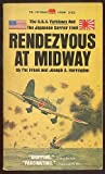 img - for Rendezvous at Midway book / textbook / text book