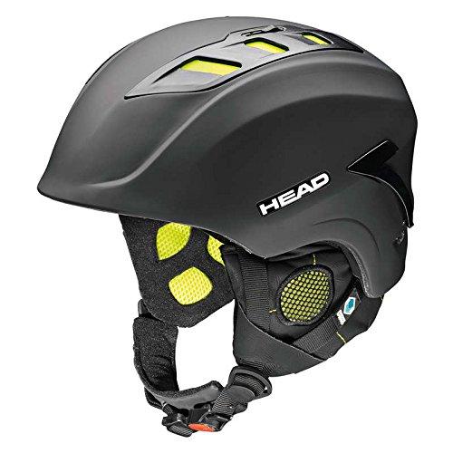 HEAD Herren Helm Sensor