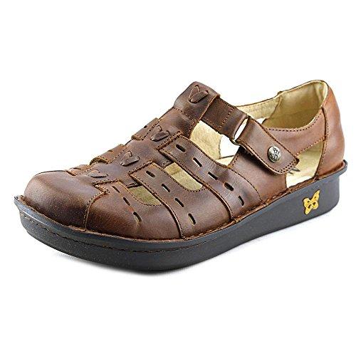 anne-klein-larna-women-us-75-ivory-slingback-sandal