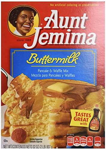 aunt-jemima-pancake-mix-buttermilk-1er-pack-1-x-907-g