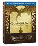 Game of Thrones: Season 5 [Blu-ray +...