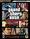 Grand Theft Auto: Liberty City Storie...