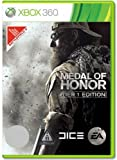 Medal Of Honor Tier 1 Edition (Xbox 360)