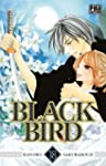 Black Bird T18