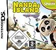 Nandas Island