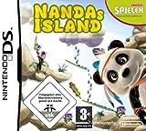 echange, troc Nandas Island [import allemand]