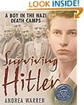 Surviving Hitler: A Boy in the Nazi D...