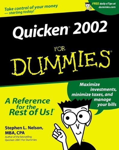 quicken-2002-for-dummies-by-stephen-l-nelson-2001-09-29