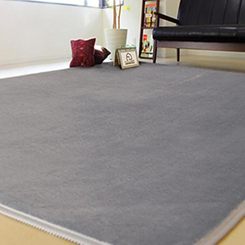 new-day-living-room-bedroom-bedside-bedroom-carpet-four-seasons-carpet-vip-grey-120160cm