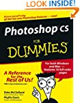 Photoshop CS For Dummies (For Dummies...
