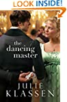 Dancing Master, The