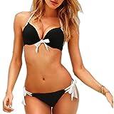 Aolevia Sexy Bikini