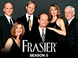 Frasier Season 5