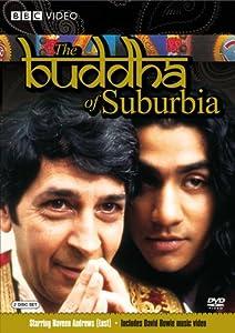 Buddha of Suburbia, The