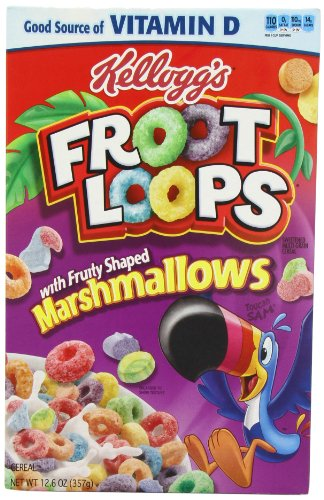 kelloggs-fruit-loops-marshmallows-357-g-pack-of-4