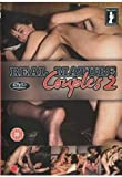 echange, troc Real Mature Couples 2 [Import anglais]