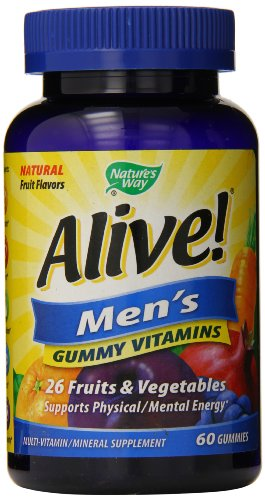 Alive-Multivitamin-Chewable-Tablets-60-Count