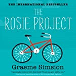 The Rosie Project | Graeme Simsion