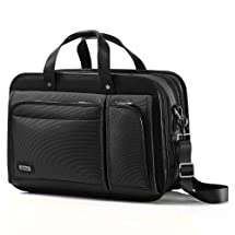 Hartmann Intensity Belting Three Compartment Business Case