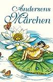 Andersens M�rchen