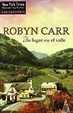Un Lugar En El Valle (Spanish Edition)