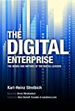 img - for The Digital Enterprise book / textbook / text book
