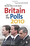 img - for Britain at the Polls 2010 book / textbook / text book