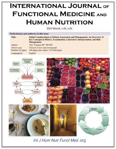 B12 Vitamin For Energy